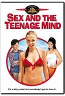 Sexo na Adolescência (Sex and the Teenage Mind)