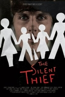 The Silent Thief (The Silent Thief)