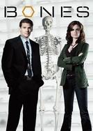 Bones (1ª Temporada) (Bones (Season 1))
