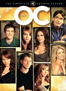 The O.C.: Um Estranho no Paraíso (4ª Temporada) (The O.C. (Season 4))