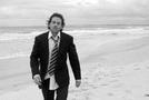 Augusto na Praia (Augusto na Praia)