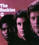 Os Novatos  (The Rookies )