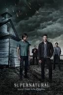 Sobrenatural (9ª Temporada) (Supernatural (Season 9))