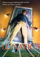 Loucos Muito Loucos (Lunatics: A Love Story)