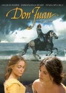 Don Juan (Don Juan)