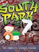 South Park (7ª Temporada)