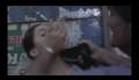 El Asaltante (Trailer)