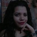 Karina Ártemis
