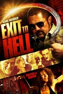 Exit to Hell (Exit to Hell)
