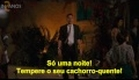 TAKE ME HOME TONIGHT - Trailer Legendado by inSanos