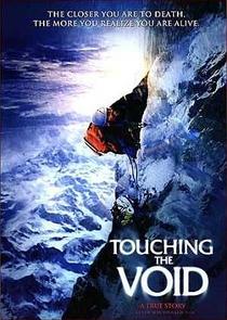 Desafio Vertical - Poster / Capa / Cartaz - Oficial 2