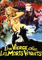 A Virgem e os Mortos (La Nuit des Étoiles Filantes)