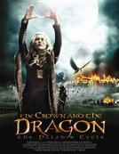 O Reino do Dragão (The Crown And The Dragon)