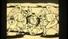 Japanese Old Animation (1929)