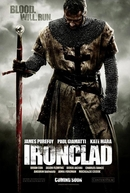 Sangue e Honra (Ironclad)