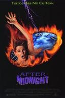 Depois da Meia-Noite (After Midnight)