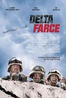 Delta Farce - Missão: Incompetência (Delta Farce)