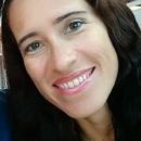 Carla Gonçalves Costa