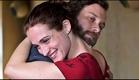 BECKS LETZTER SOMMER | Trailer & Filmclips [HD]