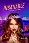 Insatiable (1ª Temporada) (Insatiable (Season 1))