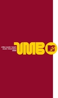 MTV Video Music Brasil | VMB 2002 (MTV Video Music Brasil | VMB 2002)