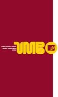 MTV Video Music Brasil   VMB 2002 (MTV Video Music Brasil   VMB 2002)