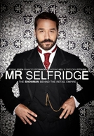 Mr. Selfridge (1ª Temporada) (Mr. Selfridge (Season 1))
