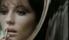 JACQUELINE BISSET Secrets 1971 Cult Film