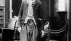 CHARLES CHAPLIN: His Favorite Pastime (1914)