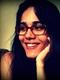 Misa Carolina Oliveira