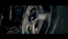 Sinister - Trailer [HD] (Ethan Hawke, Juliet Rylance, Vincent D'Onofrio)