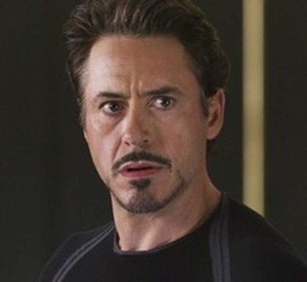 Cinema em Cena | Cinenews | Robert Downey Jr. se machuca no set de HOMEM DE FERRO 3