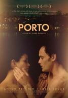 Porto, Uma História de Amor