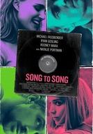 De Canção Em Canção (Song to Song)