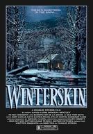 Winterskin (Winterskin)