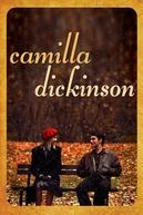 Camilla Dickinson (Camilla Dickinson)