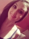 Leticia Mendes