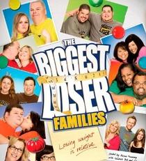 The Biggest Loser: Families (6ª Temporada) - Poster / Capa / Cartaz - Oficial 1