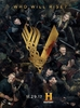 Vikings (5ª Temporada)