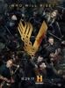 Vikings (5ª Temporada)
