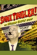 Spine Tingler! The William Castle Story (Spine Tingler! The William Castle Story)