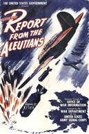 Segunda Guerra Mundial: Relatório das Ilhas Aleutas