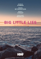 Big Little Lies (2ª Temporada)