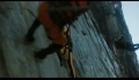 G.I. Joe 2 - Retaliation   Trailer Legendado