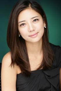 Lee Tae Im - Poster / Capa / Cartaz - Oficial 3