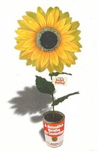 A Sintomática Narrativa de Constantino - Poster / Capa / Cartaz - Oficial 1