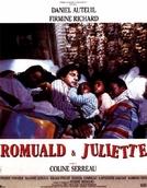 Romuald & Juliette (Romuald et Juliette)