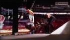 WWE Extreme Rules 2012 Promo [HD]