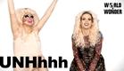 Trixie Mattel & Katya Zamolodchikova - UNHhhh teaser