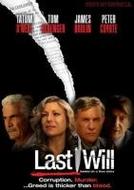 O testamento (Last Will)